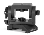 D AND V SERIES 2 AXIS CAMERA MOUNT